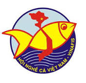 Hội nghề cá Việt nam