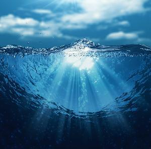 Máy lọc nước mặn/nước lợ gia đình FW